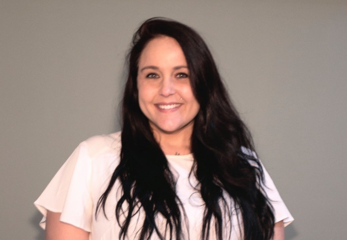Casey Miller | Eurocasa Cape Town