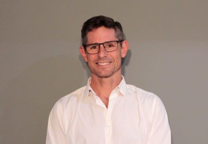 Richard Lurie | Eurocasa Cape Town